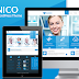 Clinico New Premium Medical and Health Theme
