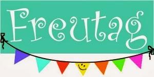 http://www.freutag.blogspot.de