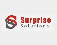 """Surprise Solutions"" Walk-in Freshers As Java Application Developer On 4th & 5th October @ Chennai"