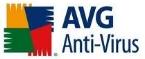 NUOVA VERSIONE DI AVG ANTIVIRUS FREE IN ITALIANO 2015
