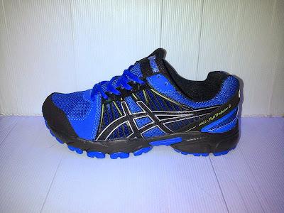 Toko sepatu murah, Nike,Adidas,Reebok,Converse,Puma,Kickers,New balance,ANAK,Futsal,Toko Sepatu Online Indonesia,