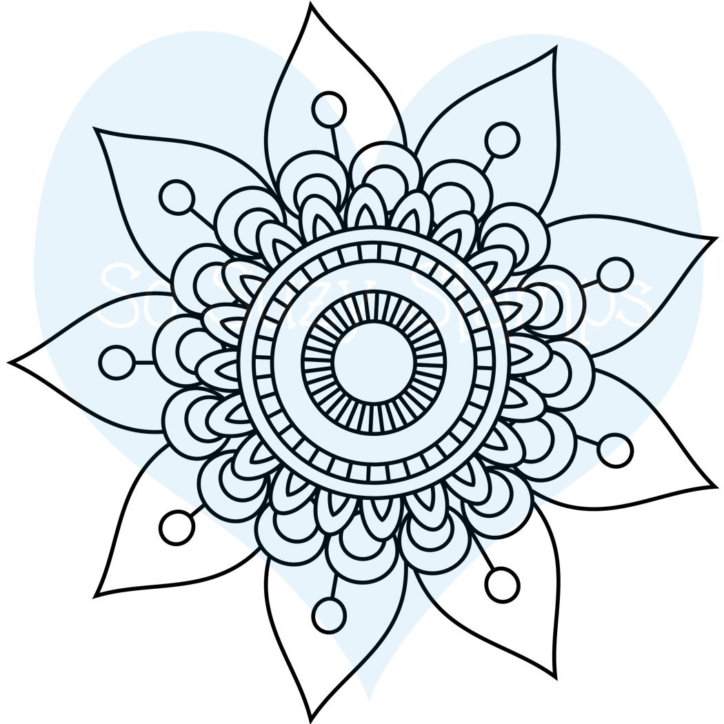 http://www.sosuzystamps.com/daisy-doodle/