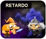 Game Hiệp sĩ Retardo