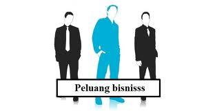 Peluang usaha industri rumahan