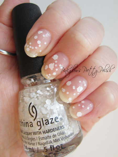 China-glaze-chillin-with-my-snow-mies.jpg
