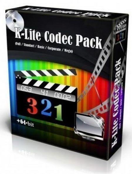 rapidgamesandsoftwares k lite codec pack update 9 8 2 full download. Black Bedroom Furniture Sets. Home Design Ideas