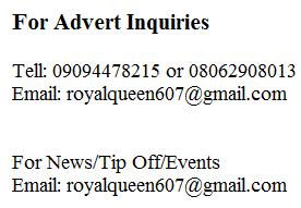 RQ ads