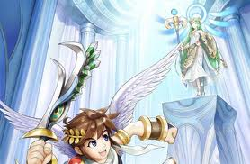 Kid Icarus Uprising Zodiac Weapon Locations Guide