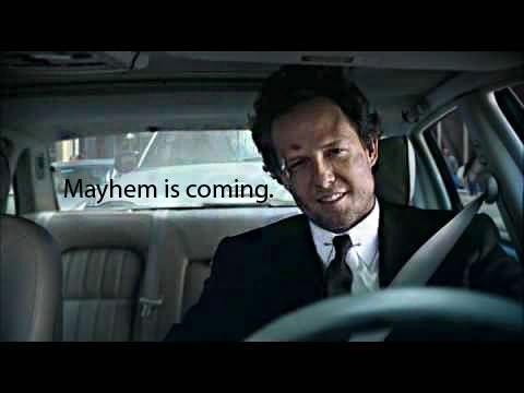 MayhemDeanWinters.jpg