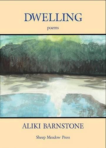 Read Aliki's Work