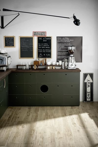 Dark-Olive-Kitchen.jpg