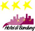 <b>hotel-di-bandung-bintang-3</b>