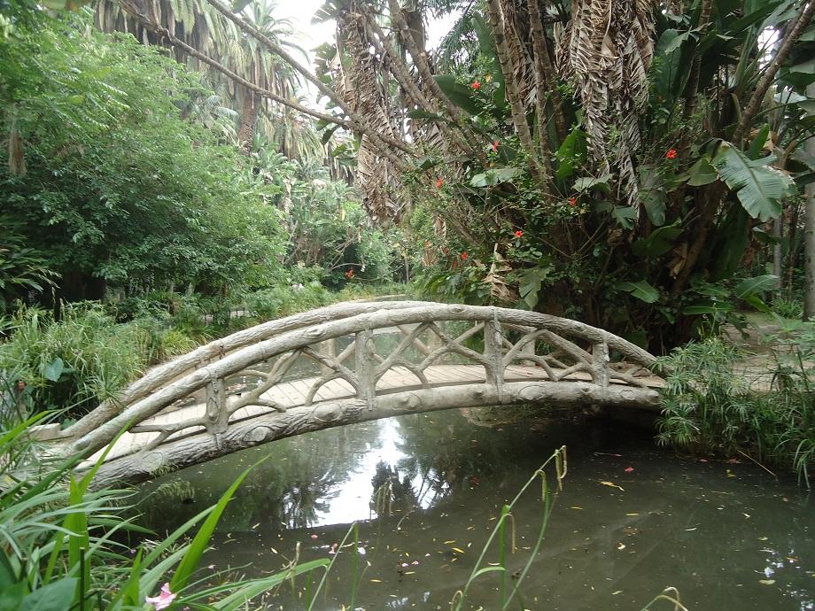 Algeriastamps fdc jardin d 39 essai du hamma alger for Jardin d essai alger
