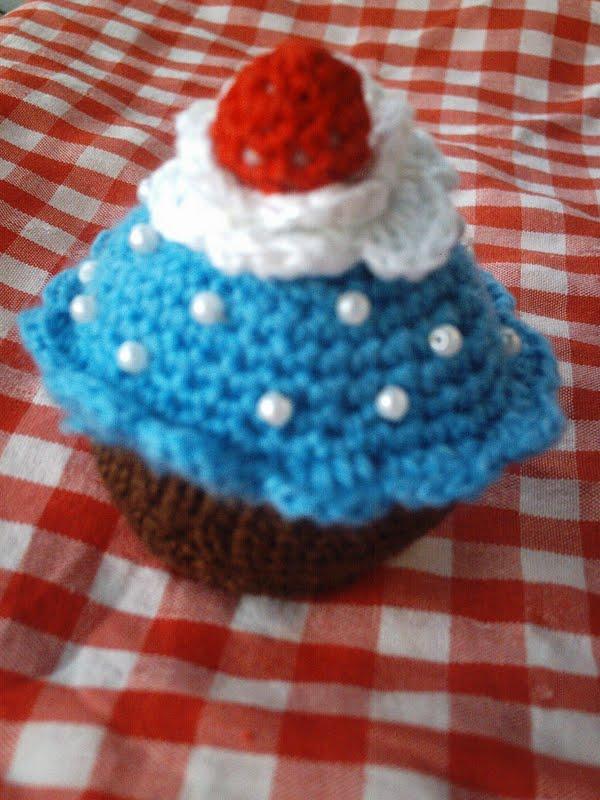 ateli 202 aldin 201 ia almeida cupcake a sensa 231 227 o da cozinha