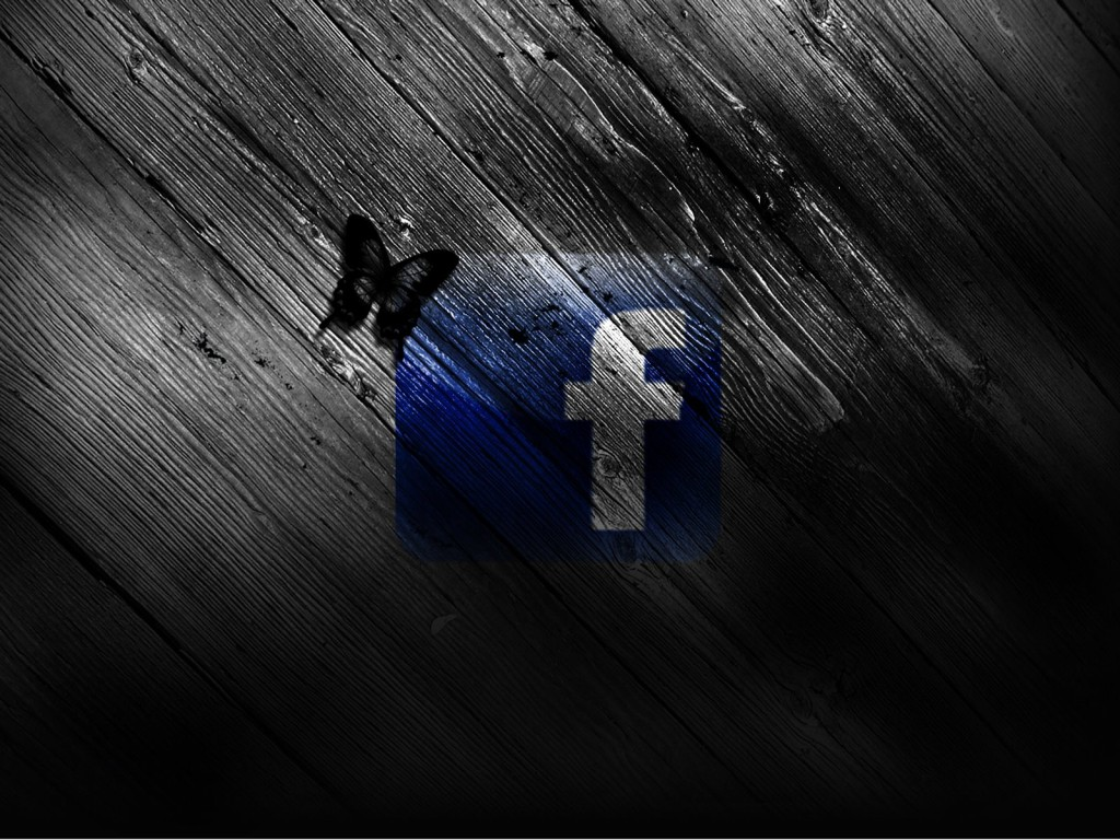 Facebook Hot Wallpaper