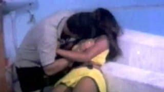 Kinnaaram Cholli Cholli Hot Movie Watch Online