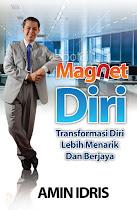 MAGNET DIRI