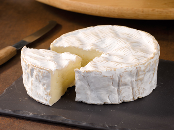 http://www.graindorge.fr/fromages-camembert.php