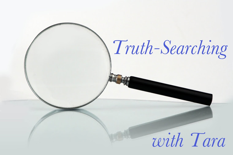 Truth Searching