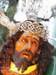 Martes Santo - Procesión del Encuentro - Yanahuara