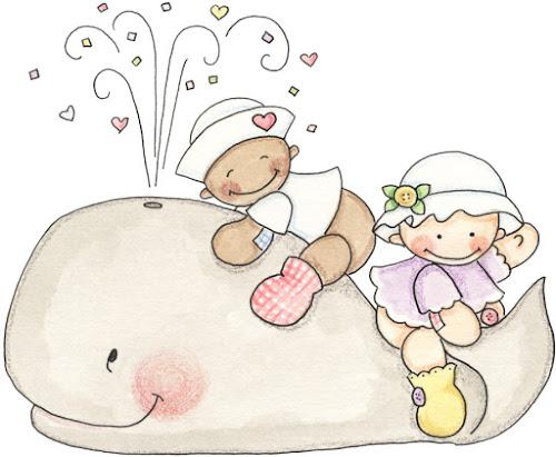 Decoração para quartos de Bebês com pouco espaço
