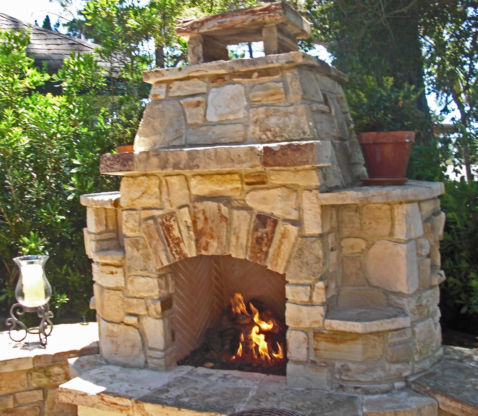 carmel house and garden tour 2012 hugh comstock adventures of