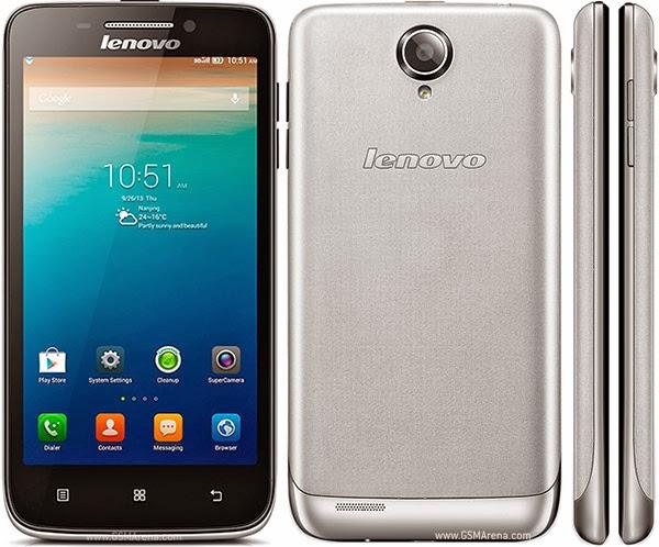 Lenovo Handphone Terkini 2014 | newhairstylesformen2014.com