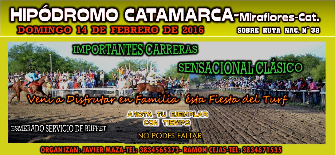 14-02-16-HIP. CATAMARCA