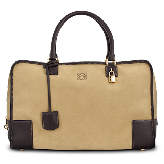 Handbags OozesCouture