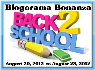 blogorama bonanza button