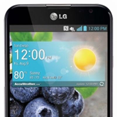LG D830 Siap Usung Kamera 13MP Beresolusi 4K