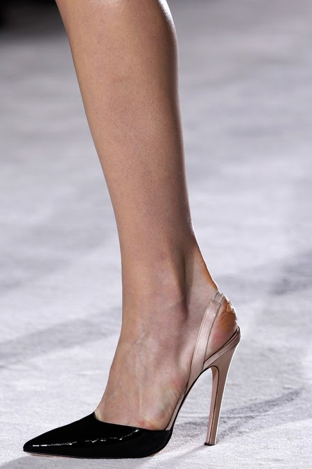Giambattista-Valli-hautecouture-elblogdepatricia-shoes-zapatos-calzado-calzature
