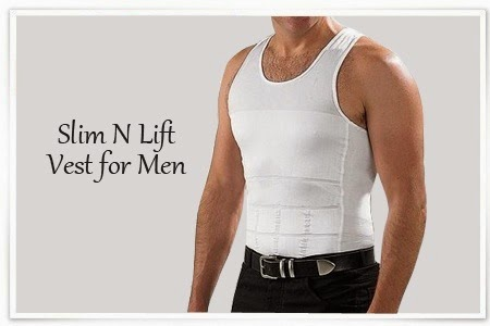 Slim N Lift For Men in islamabad