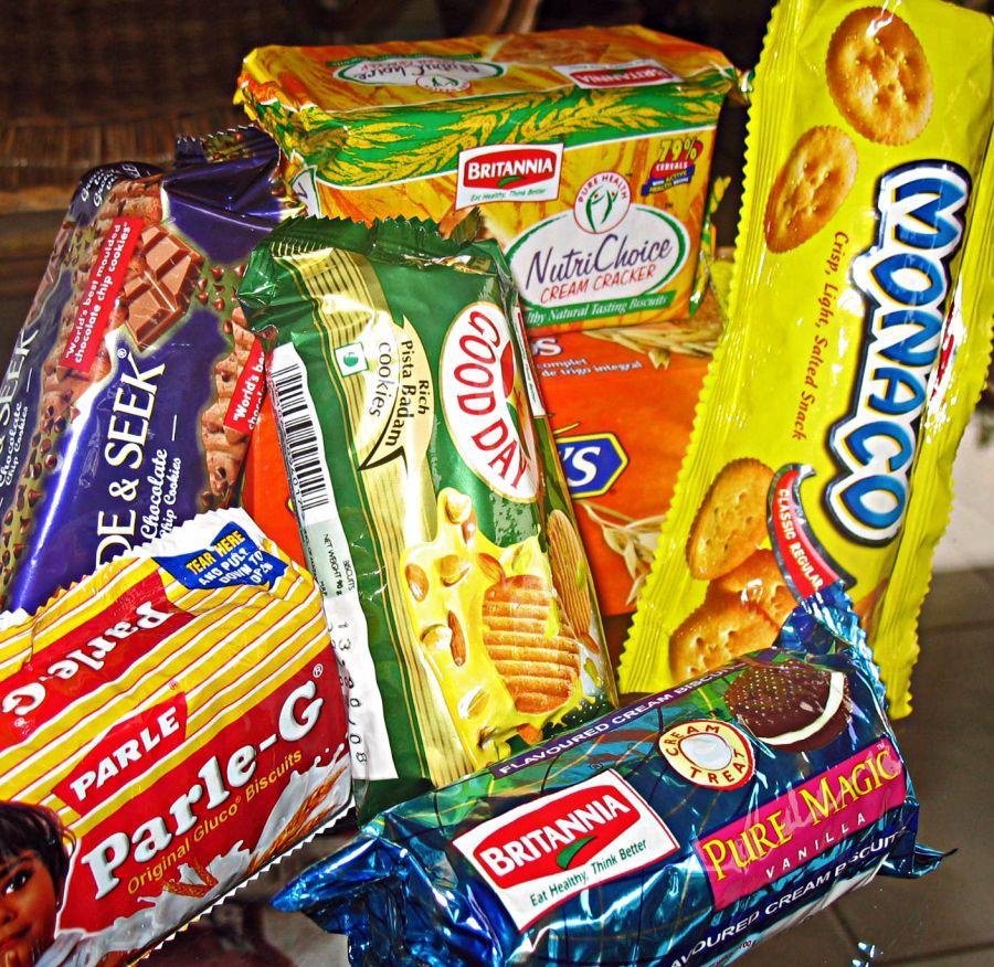 Cream Biscuits America S Test Kitchen