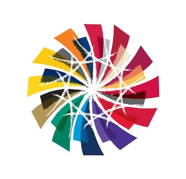 Deciphering the hypnotic Big Ten Tournament pinwheel