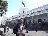 CON CORREA EN ECUADOR