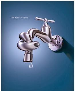 hemat air