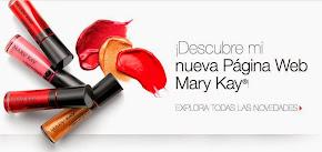 Classes gratuïtes de cura de la pell i maquillatge! informa-te'n