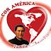 Cor América: Familia Chevalier