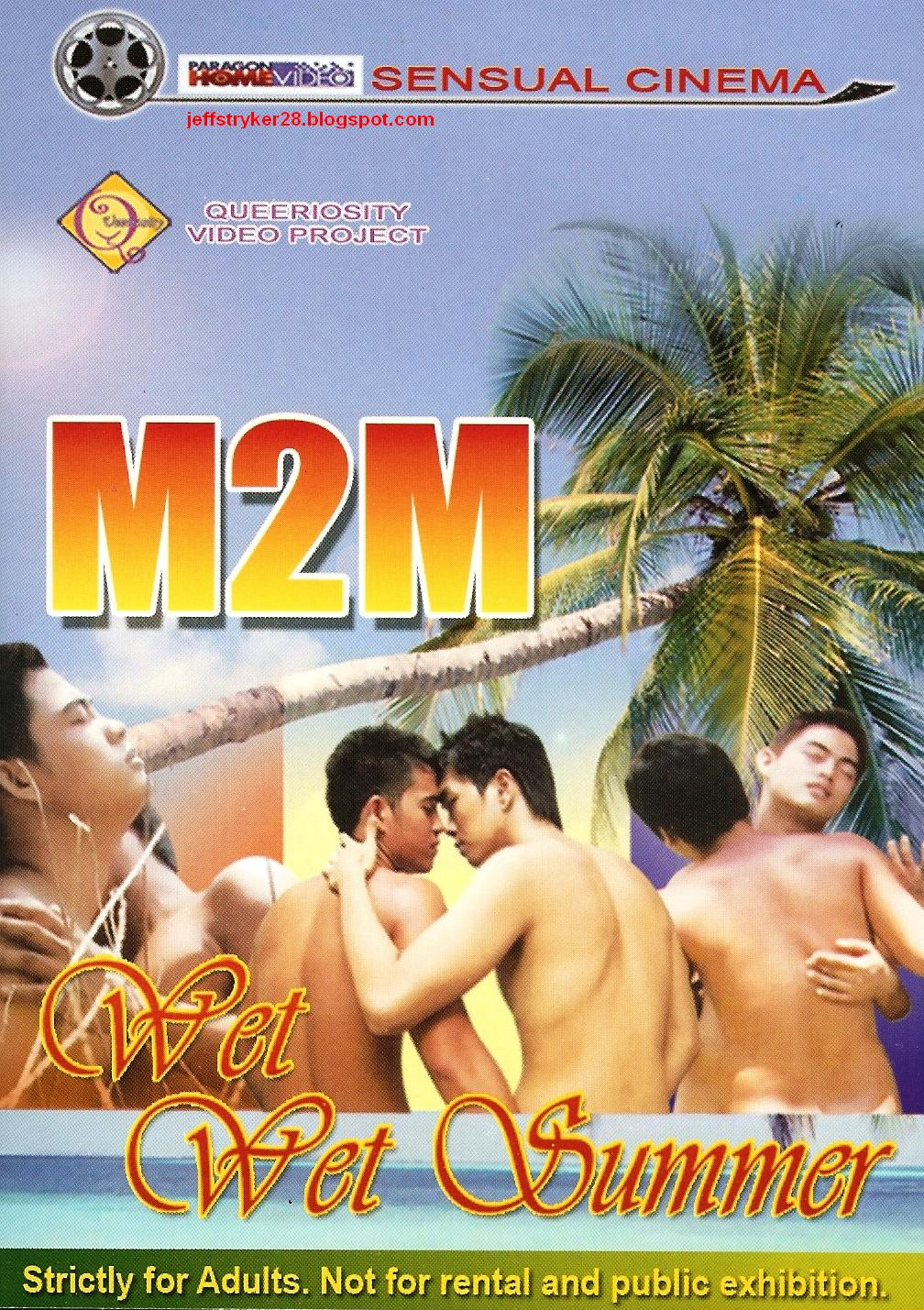 Adult movie pinoy