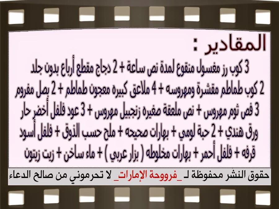 http://1.bp.blogspot.com/-QMJnH-ZOt0A/VEt3tTZdGNI/AAAAAAAABUY/NRYL7kQmaI4/s1600/3.jpg