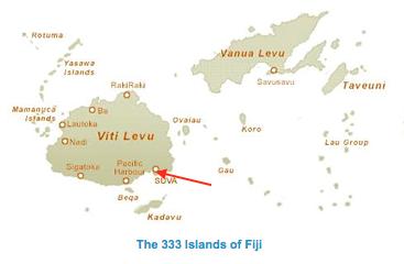 Elder's Current Location!