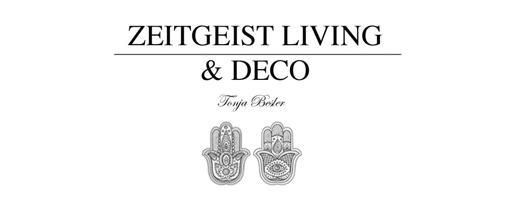 Zeitgeist Living