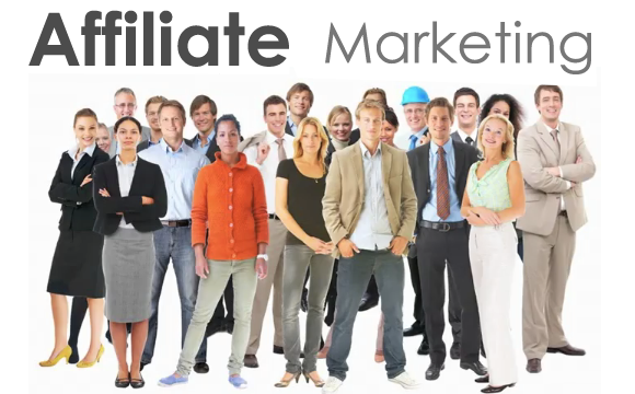 retarget affiliate marketing