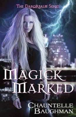https://www.goodreads.com/book/show/17891209-magick-marked