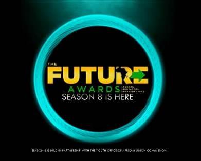 Future Awards Season 8