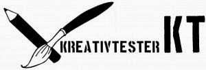 Kreativtester