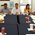 Destacan buenas prácticas del Comité Ciudadano del ramo 33