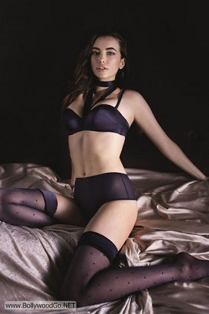 Sarah-Stephens-myla-lingerie-5