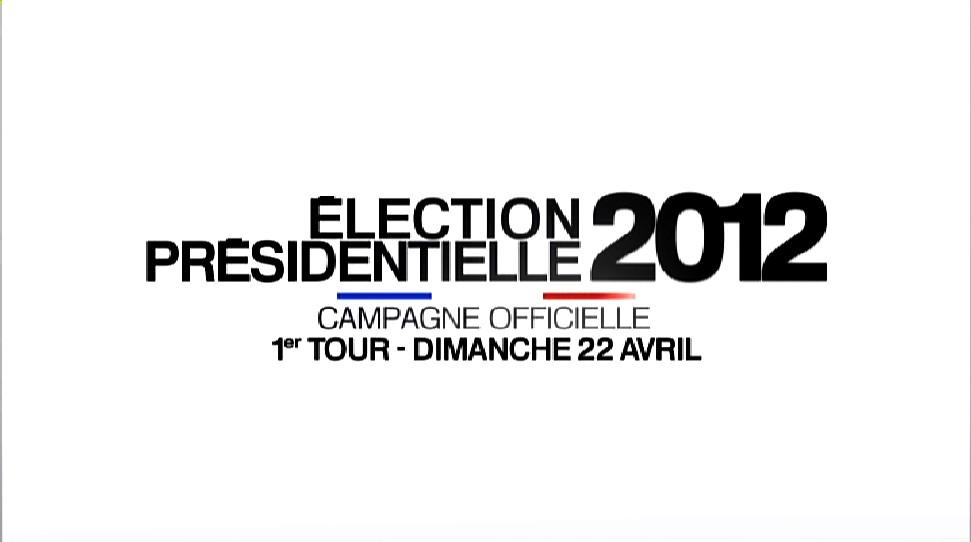 election_presidentielle_poutou_hollande_melenchon_sarkozy_cheminade_bayrou
